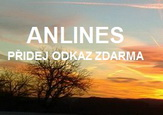anlines